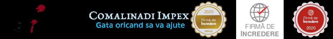 logo_comalinali